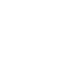 Hubmann Tradition seit 1802